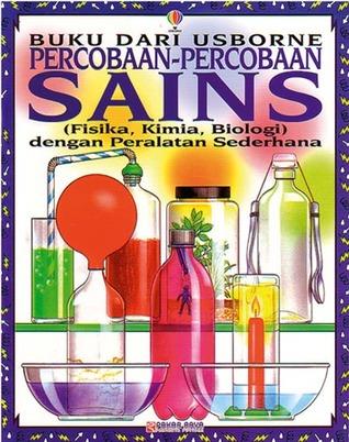 Percobaan-Percobaan Sains