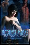 Honest Masks