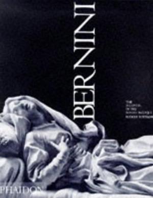 Gian Lorenzo Bernini: The Sculptor Of The Roman Baroque