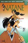 Natane Vol. 11