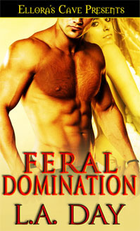Feral Domination