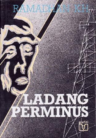 Ladang Perminus