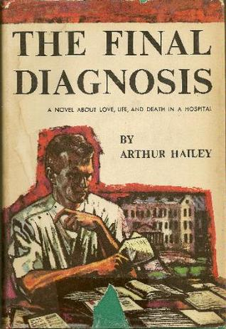 the final diagnosis Jokes, funny pictures, free cartoons, humor, fun pages, old age jokes, and more.