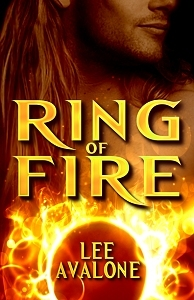 Ring of Fire by Lee Avalone