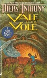 Vale of the Vole (Xanth, #10)