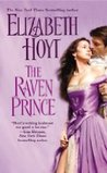 The Raven Prince by Elizabeth Hoyt