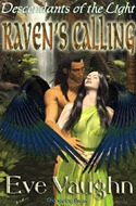 raven-s-calling