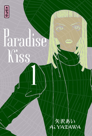 Faster Than A Kiss Manga Pdf