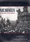 Nicaragua - A Decade of Revolution