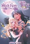 Black Rose Alice, Tome 2 by Setona Mizushiro