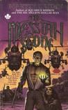 The Messiah Stone (Doug Stavers, #1)