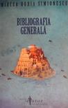 Bibliografia generală