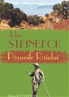 Pășunile raiului by John Steinbeck