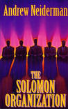 The Solomon Organ...