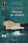 Minciuni pe canapea by Irvin D. Yalom