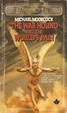 The War Hound and the World's Pain (Von Bek, #1)