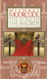 The King of the Swords by Michael Moorcock