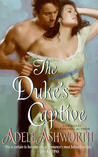 The Duke's Captive (Winter Garden #4)