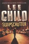 Sluipschutter by Lee Child