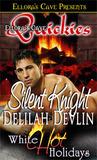 Silent Knight (Night Fall, #6.1)