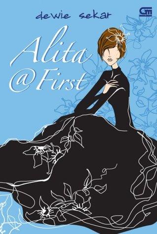 Alita @ First(Alita 1)