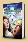 Sapphire Flute (The Wolfchild Saga, #1)