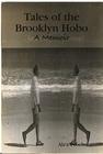Tales of the Brooklyn Hobo