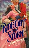 Ride Out the Storm (Cameron, #2)