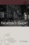 Norton's Ghost by R. Canepa