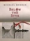 Below the Styx