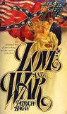 Love and War (Coltrane, #1)