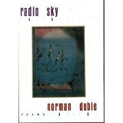 Radio Sky: Poems