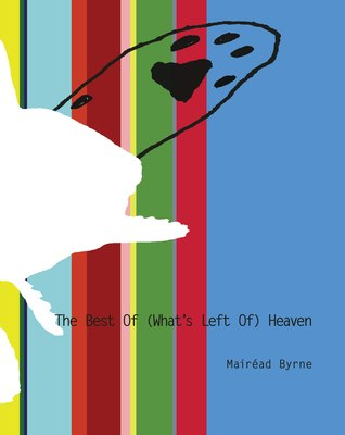 The Best of (What's Left of) Heaven
