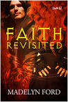 Faith Revisited (The Watchers #1)