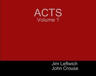 ACTS Volume 1