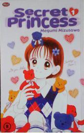 secret-princess-1-4