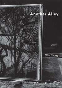 Another Alley by Mike County