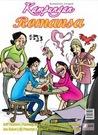 Kumpulan Cergam Kampungan #1: Romansa