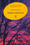 Opera Poetică