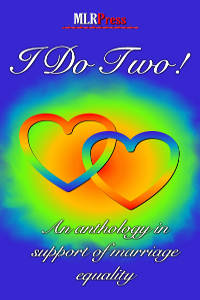 I Do, Two