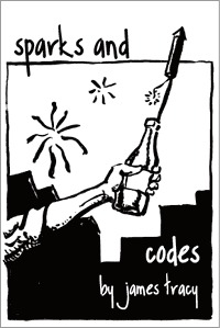 sparks-and-codes