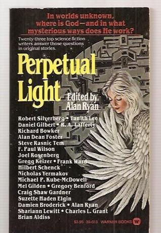 Perpetual Light