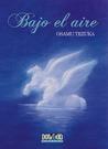 Bajo el aire by Osamu Tezuka