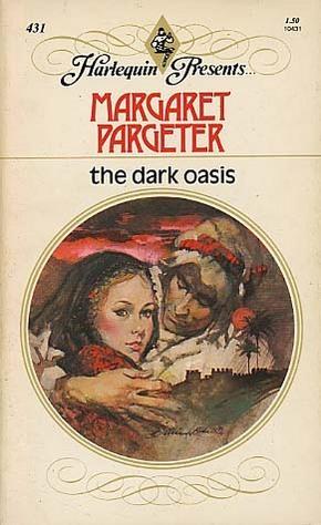 Descargar el archivo de libro electrónico pdb The Dark Oasis
