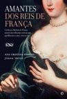 Amantes dos Reis de França