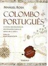 Colombo Português