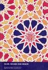 Islam, Negara dan Hukum (Seri INIS, #16)