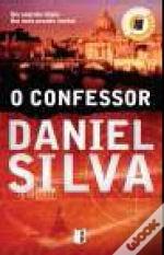 O Confessor