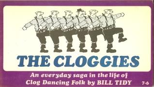 The Cloggies