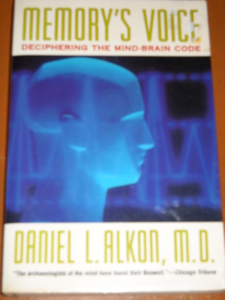 Memory's Voice: Deciphering the Mind-Brain Code